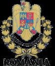 Centrul Internaţional de Conferinţe din Parlamentul României angajează colaboratori externi (ghizi)