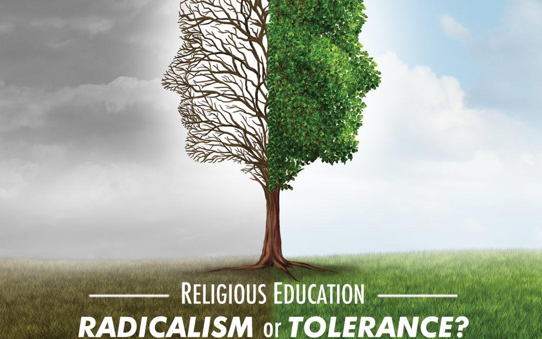 """Dezbatere internațională privind """"Educația religioasă între radicalism și toleranță"""" organizată de Universitatea din București"""