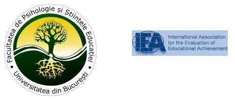 Facultatea de Psihologie și Științele Educației a Universității din București reprezintă România în cadrul IEA International Association for the Evaluation of Educational Achievement
