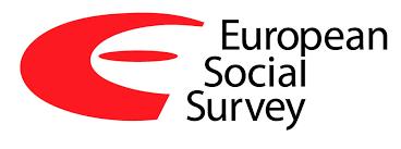 Cele mai recente rezultate ale infrastructurii de cercetare socială europeană – European Social Survey – prezentate la Universitatea din București