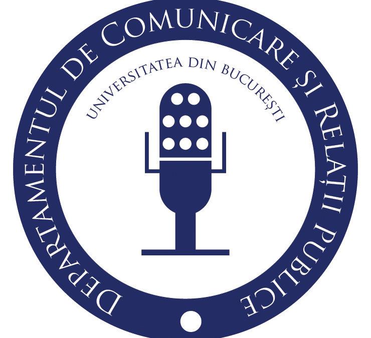 Noi oportunități de stagii de practică la Departamentul de Comunicare și Relații Publice