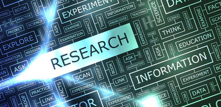 Stadiul Competiţiilor de proiecte prin Planul Naţional de Cercetare-Dezvoltare şi Inovare 2015-2020