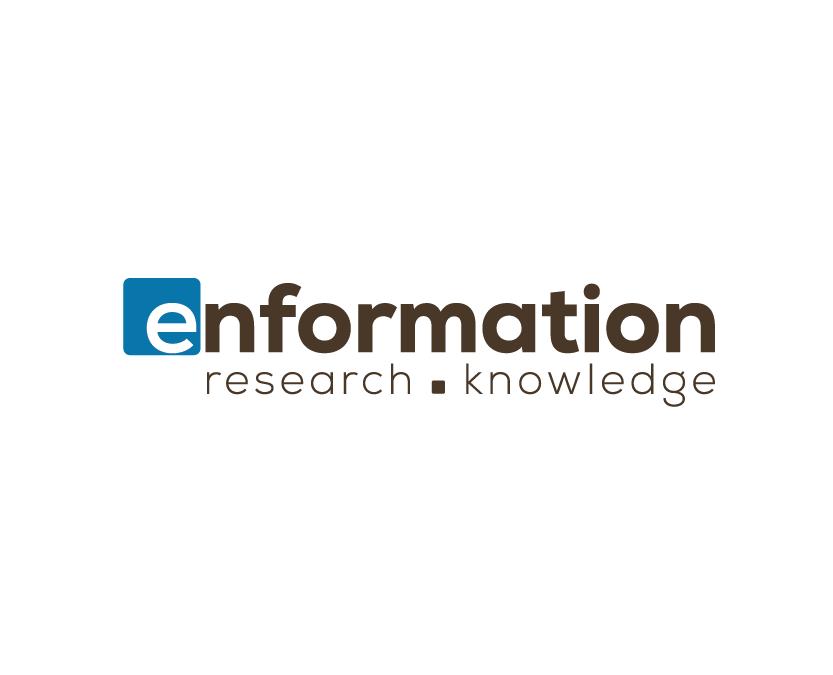 Acces gratuit resurse Enformation