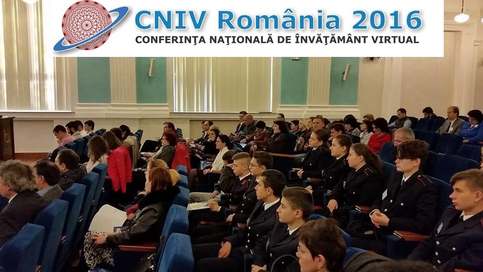 CNIV-vlada-craiova