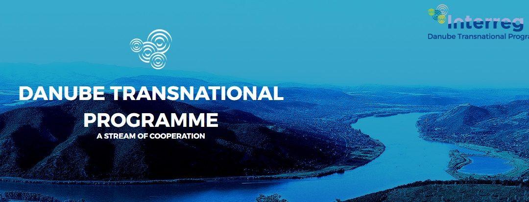 Eveniment de informare referitor la Programul Transnațional Dunărea