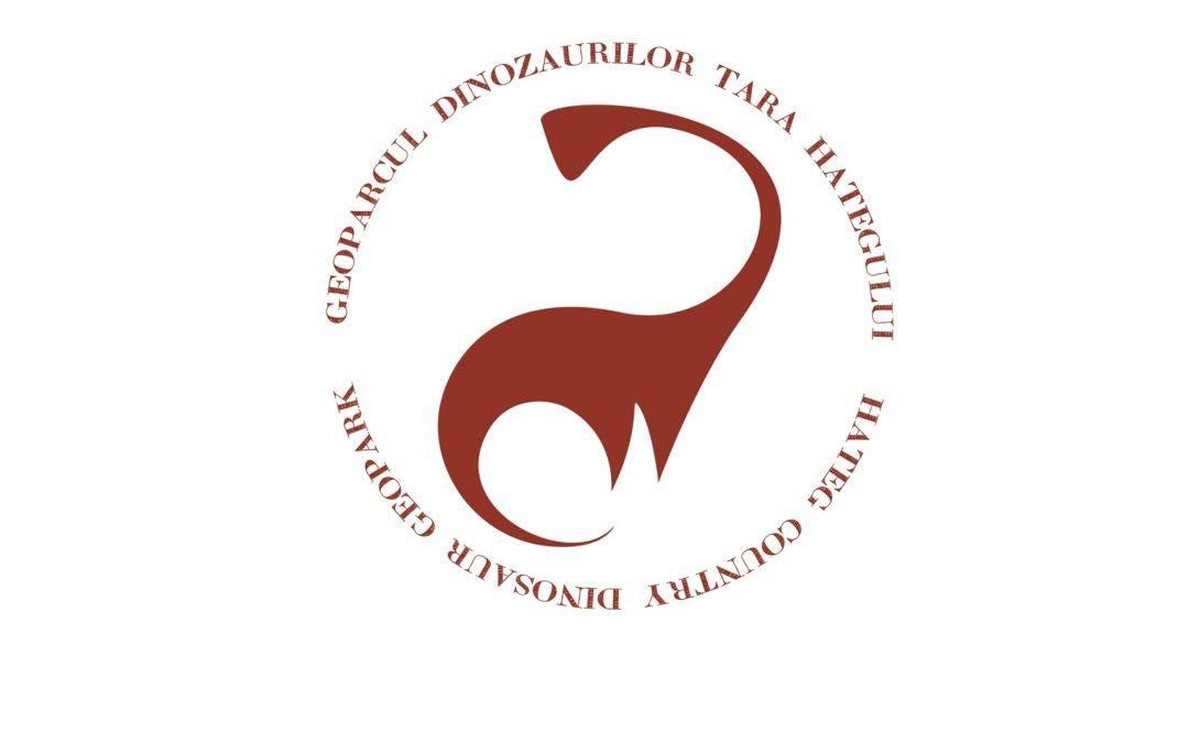 Forumul Național al Geoparcurilor din România la Universitatea din București