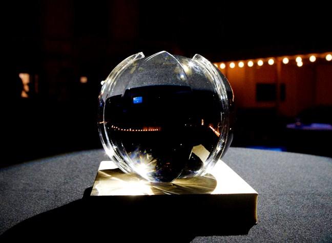 Apelul la nominalizări pentru ediția 2017 a Premiului Volvo pentru Protecția Mediului