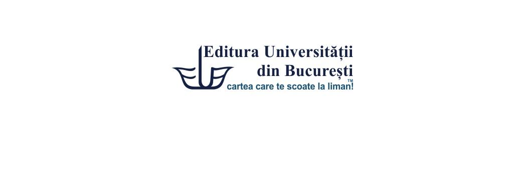 Caravana Editurii Universității din București la Colocviul Internaţional al Departamentului de Lingvistică
