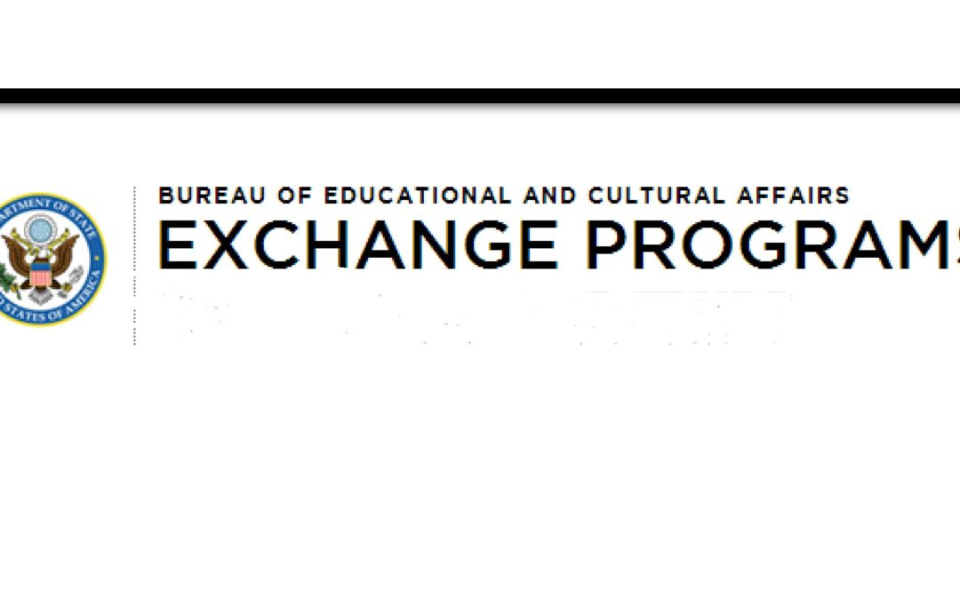 """Cursuri în S.U.A. """"Summer Institutes for Scholars"""" pentru cercetători/profesori universitari"""