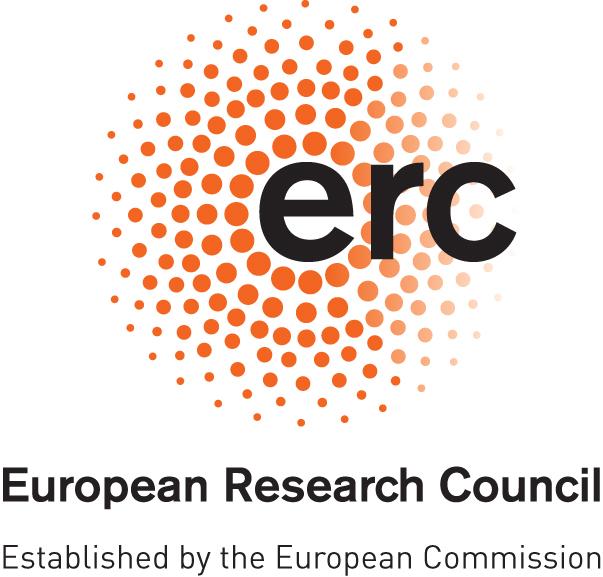 Două posturi de cercetător postdoctoral în istorie medievală la Colegiul Noua Europă