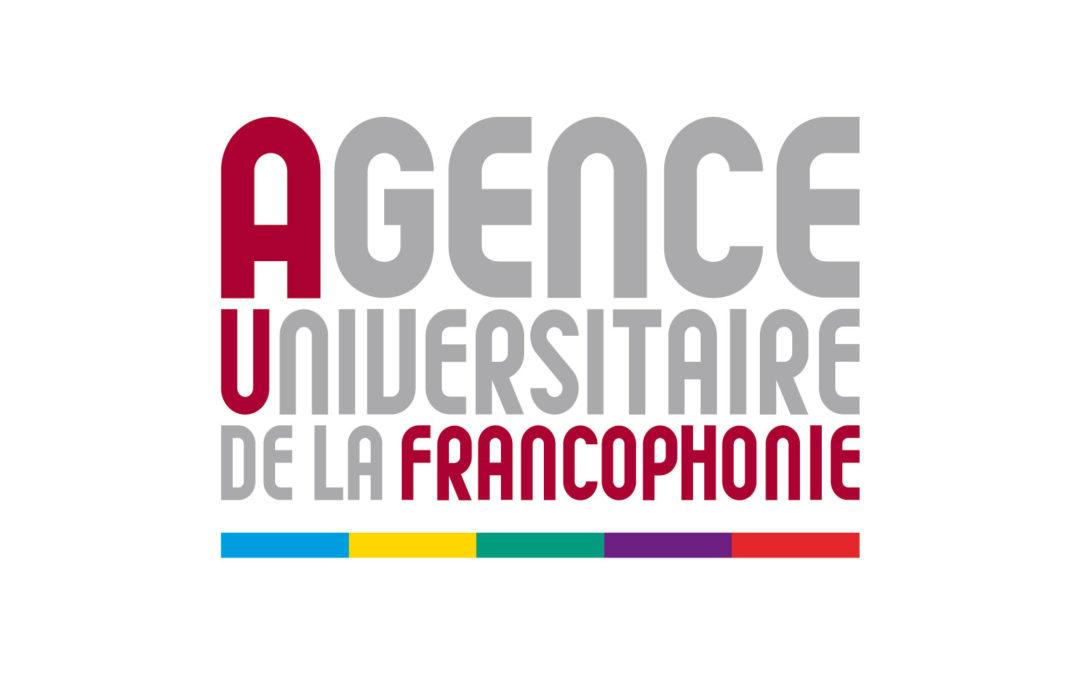 A fost lansat apelul la candidaturi pentru mobilitățile de stagii profesionale ale Agenției Universitare a Fracofoniei