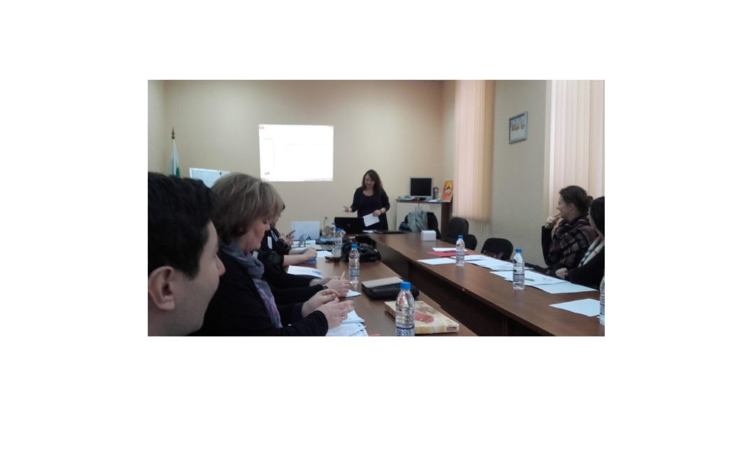 "Facultatea de Psihologie și Științele Educației parteneră în proiectul Erasmus + ""Preparing primary teachers to lead inclusive learning"""