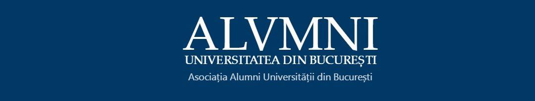 2% din impozitul pe venit pentru Asociația Alumni Universității din București