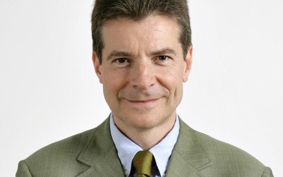Antoine Compagnon, profesor la Collège de France și la Universitatea Columbia, primește distincția de Doctor Honoris Causa al Universității din București