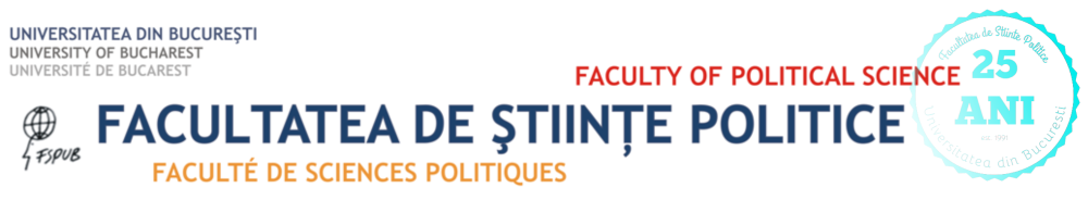 Zilele Porților Deschise la Facultatea de Științe Politice – POLIMATECA: Festival de Științe și Arte Politice, ediția a 6-a