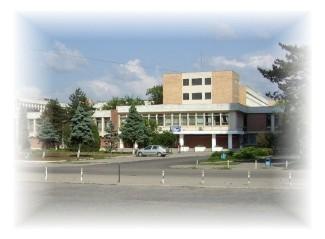 Zilele Porților Deschise la Facultatea de Fizică