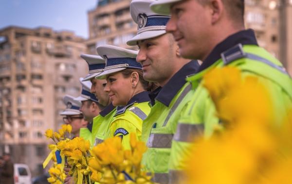 Universitatea din București colaborează cu Poliția Română pentru combaterea violenței în cuplu