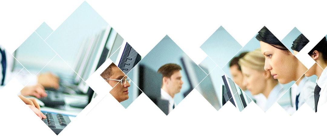 Stagiu de practică studențească în domeniul OSINT organizat de  Serviciul de Informații Externe în anul 2017