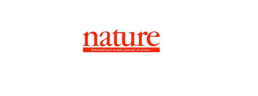 Universitatea din București beneficiază de acces gratuit la revistele Nature