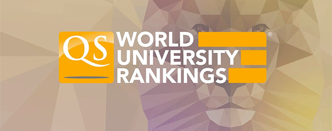 Universitatea din București, prima la nivel național în topul QS, la 16 domenii de studiu