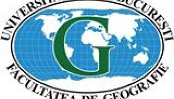 Zilele Porților Deschise la Facultatea de Geografie