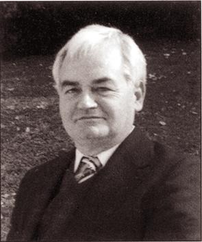 In memoriam Corneliu Barborică