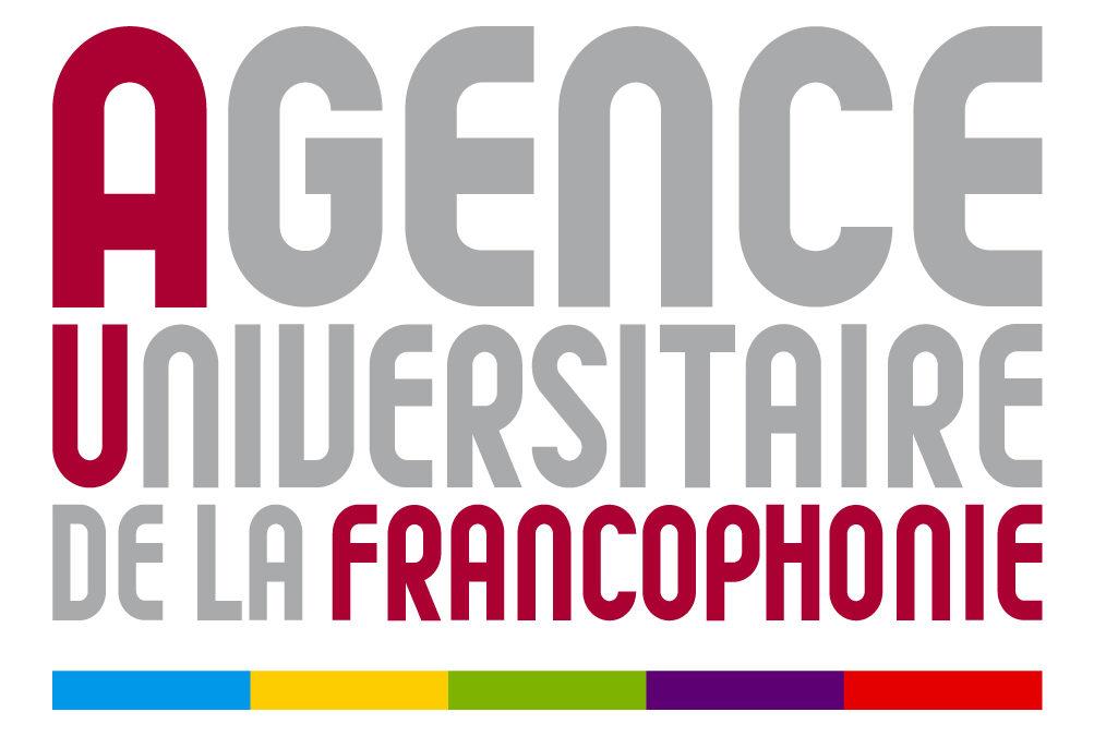 Sprijin pentru organizarea școlilor doctorale de vară de la Agenția Universitară a Francofoniei  – apel la candidaturi