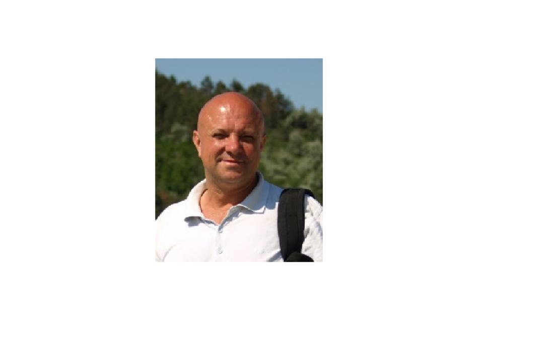 Lector univ. dr. Alexandru Andrășanu a primit titlul de Cetățean de Onoare al Județului Buzău