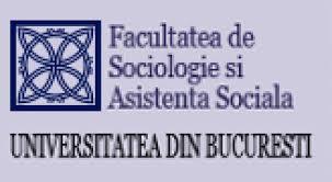 Michael Mavrommatis va susține o prelegere despre sociologia bolilor psihice la Școala Doctorală de Sociologie