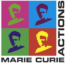 Sesiune de informare despre bursele Marie Skłodowska-Curie la Universitatea din București