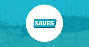 Universitatea din București partener în proiectul european Horizon 2020 SAVES2 (Students Achieving Valuable Energy Savings)