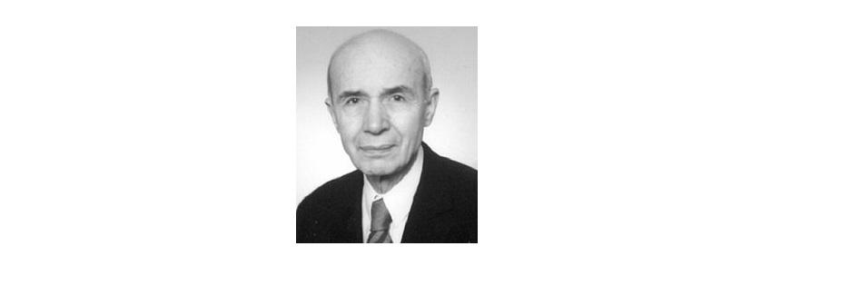 In memoriam acad. prof. dr. doc. Victor Emanuel Sahini