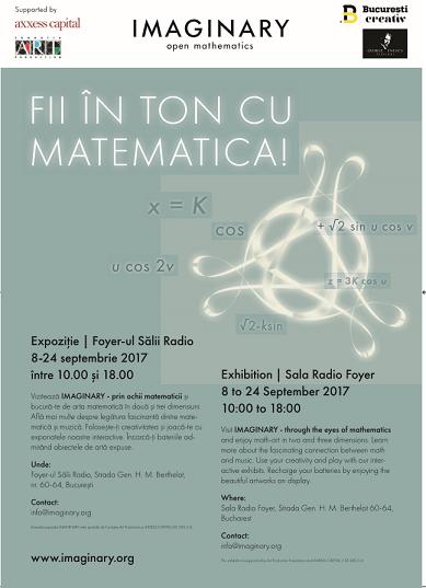 Știință și artă la Festivalul Internațional George Enescu 2017