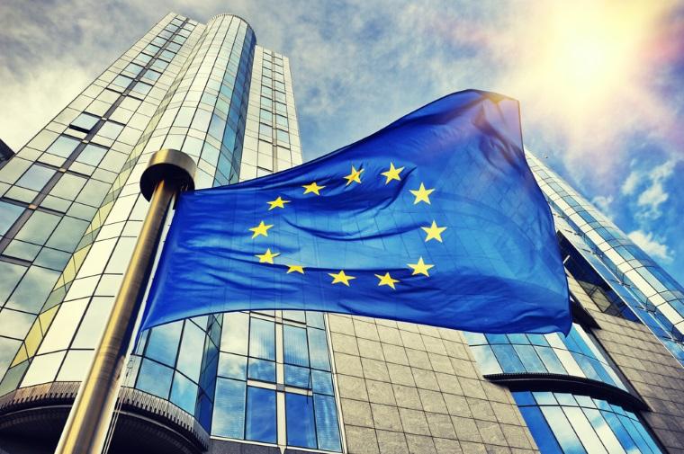 Apel pentru propuneri de proiecte cu finanțare nerambursabilă oferită de Uniunea Europeană