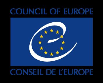 """""""European Ethics and Research Integrity Culture"""" (EERIC) – proiectul propus de Universitatea din București la competiția Consiliului Europei privind integritatea academică"""