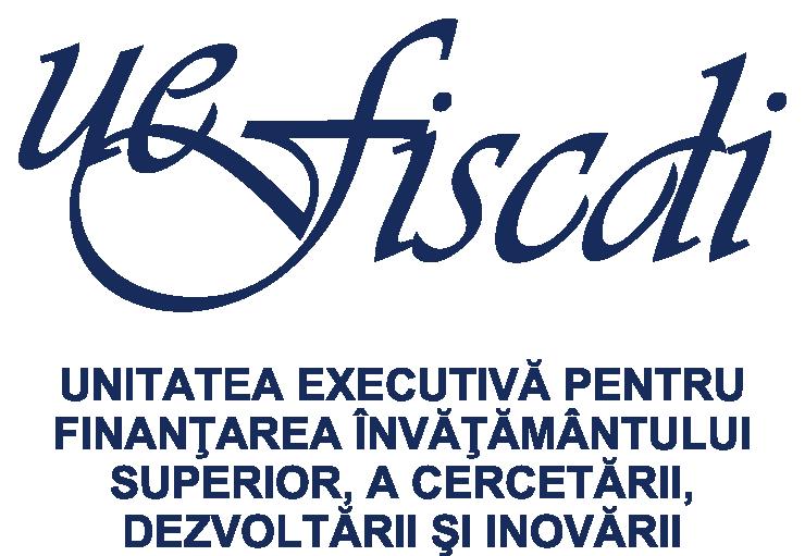 Proiecte de mobilitate pentru cercetători cu experienţă/tineri cercetători din diaspora, coordonate de UEFISCDI – apel la candidaturi