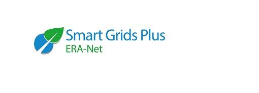 Iniţiativa ERA-NET Smart Grids Plus – apel la candidaturi