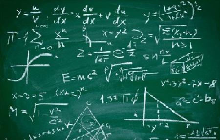 Pregătire de performanță pentru elevi în Facultatea de Matematică și Informatică a Universităţii din București