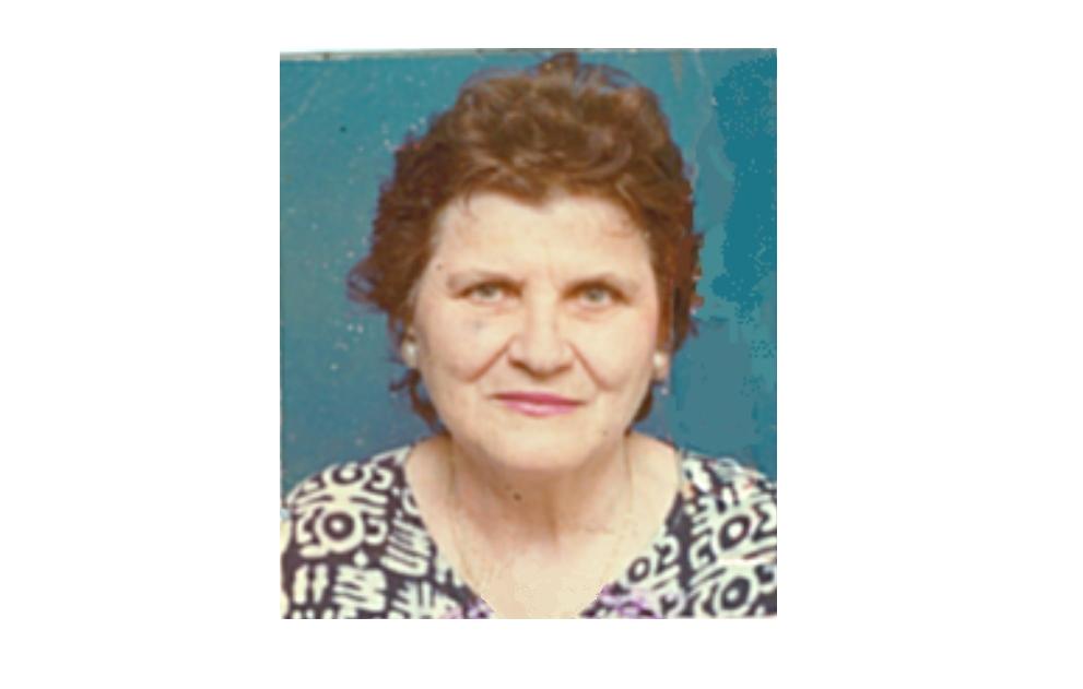 In memoriam lect. univ. dr. Aurica Brașoveanu