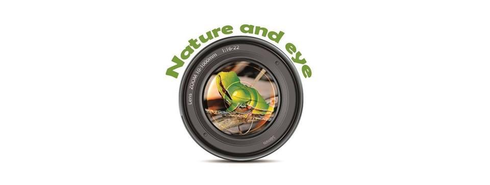 """Cea de-a doua ediție a concursului de fotografie """"Nature and Eye"""" la Centrul de Cercetare în Ecologie Sistemică și Sustenabilitate"""
