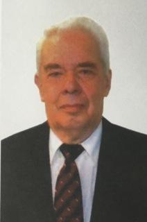 In memoriam prof. univ. dr. Mihai Mitu