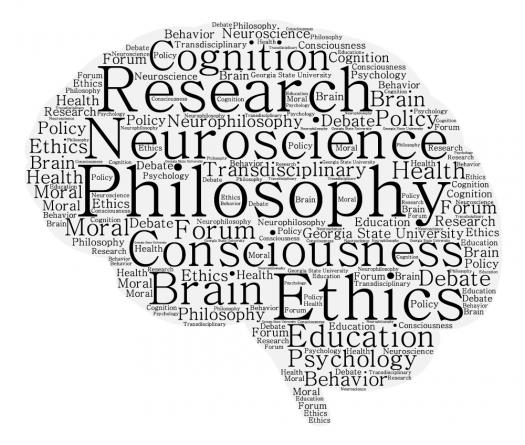 Obsedaţi de prezicerea viitorului sau ancoraţi în amintiri? Capacitatea reală a creierului uman înţeleasă greşit?
