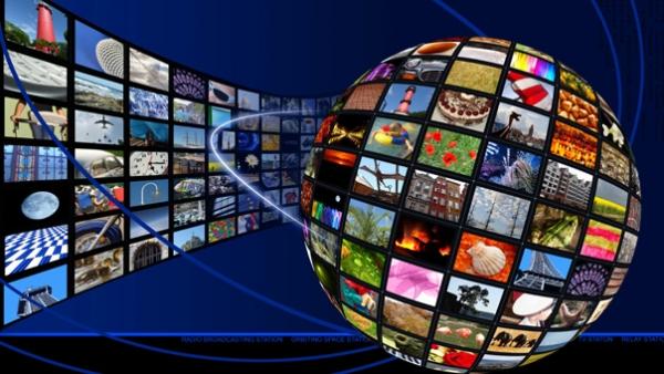 Televiziunea din Estul Europei în anii '50-'80, subiectul unui studiu derulat de Universitatea din București