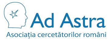 Deschiderea competiţiei pentru ce-a de-a treia ediţie a premiilor Ad Astra