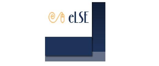 """Conferința ,,eLearning și software educațional"""" – apel la contribuții"""
