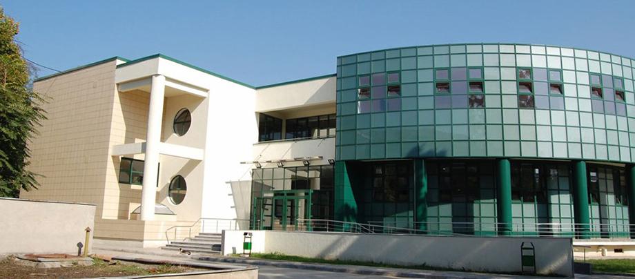 """Prima ediție a simpozionului științific """"Mielu Zlate"""", organizată de Facultatea de Psihologie și Științele Educației a Universității din București"""