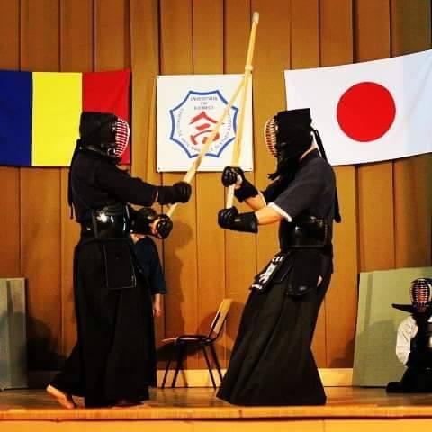 Ceremonia japoneză Kagami Biraki, ediția 2018
