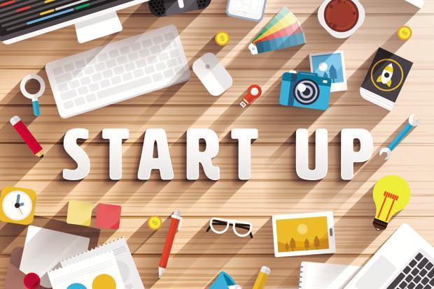 Universitatea din București sprijină antreprenoriatul în rândul studenților prin încurajarea dezvoltării de afaceri în mediul urban