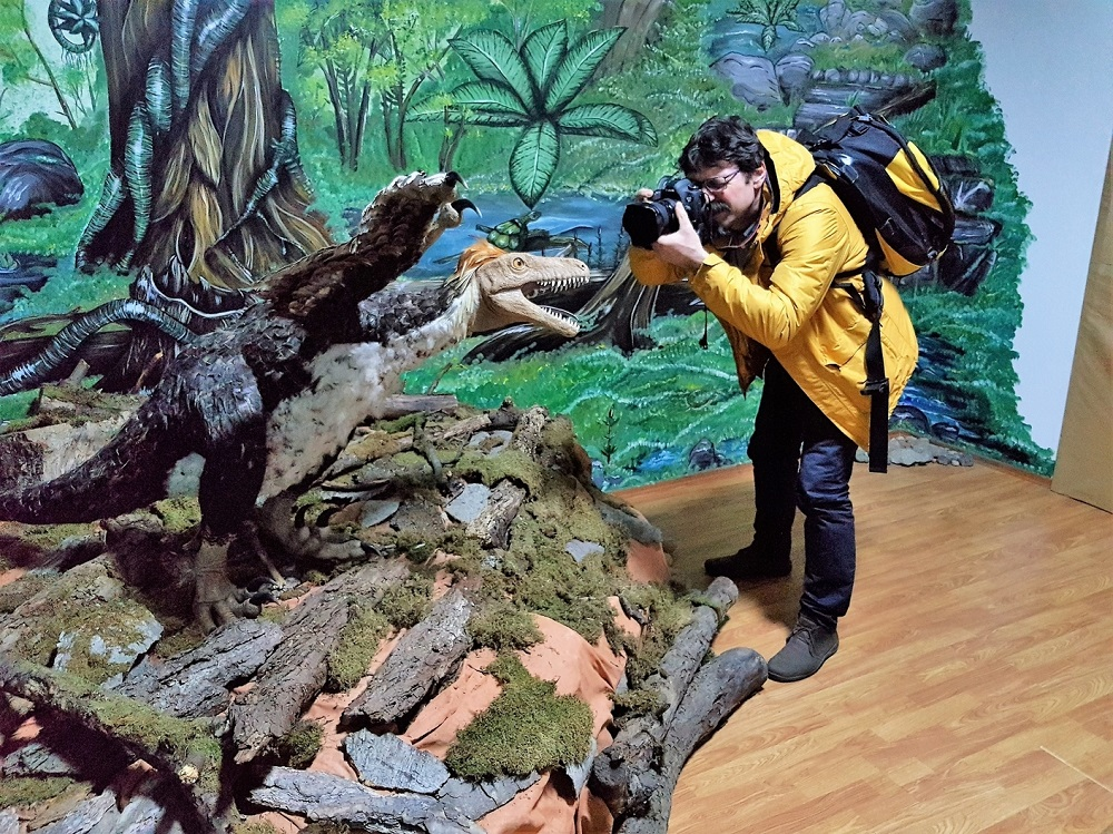 8_geoparcul-dinozaurilor