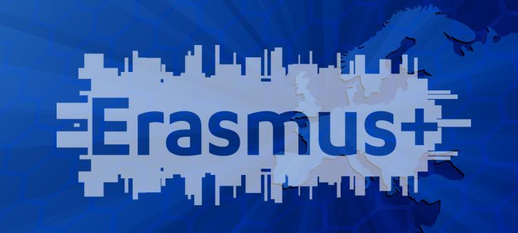"""A patra prezență a Universității din București la proiectul european strategic Erasmus+, cu titlul """"Consume-Aware"""""""
